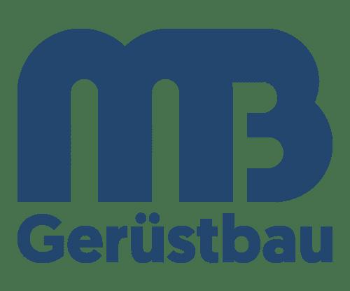 MB Gerüstbau - Arbeits- und Schutzgerüste für Gewerbe und Privat